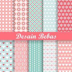 DESAIN | Printing Kain, Print Kain, Print Kanvas, Printing Kanvas, Fabric Printing, Bandung, Surabaya, Indonesia | Graha Kreasi Prima