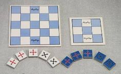 Image result for abstract games