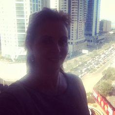 Blogger in Dubai #ThisIsMe