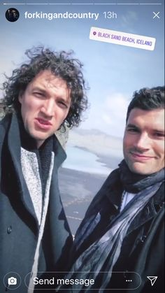 for king and country Great Bands, Cool Bands, Christian Music Artists, We Are Strong, King And Country, This Is My Story, Choose Joy, Music Lovers, Country Music