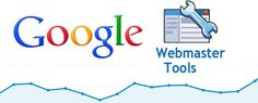 Google Webmasters -  what has been added, changed, modified and not changed. Tale a look. #webmaster