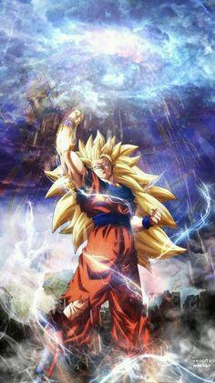 Dragon Ball Super Manga, Episode and Spoilers Poster Marvel, Poster Superman, Posters Batman, Dragon Ball Z, Dragon Ball Image, Manga Dbz, Foto Do Goku, Super Manga, Ssj3