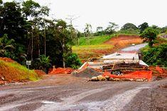 Costa Rica: Obras de viaducto Circunvalación Norte iniciarán en febrero