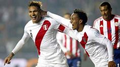 Peru Vs Paraguay (World cup Qualifying): Live stream, Kickoff, Records, Squad World Cup, Squad, Football, Live, America's Cup, Soccer, Futbol, World Cup Fixtures, American Football