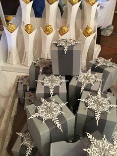 Rocherengel und essbare Schneebälle   Stampinup Weihnachtsmarkt goodie Geschenke Geschenk