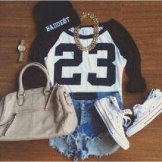 urbnite Adidas Originals Pro Model | Girls sneakers