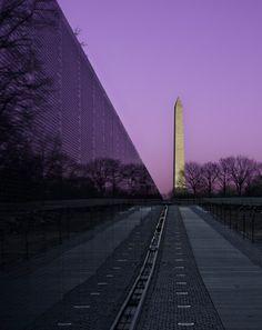 Obelisk by Garrett Hauenstein on 500px
