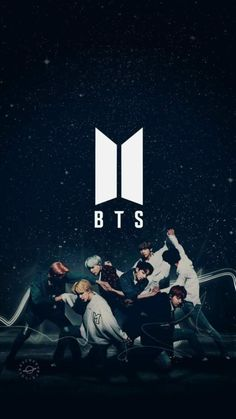 BTS Wallpaper by Bts_is_bae - 54 - Free on ZEDGE™ now. Browse millions of popular bts Wallpapers and Ringtones on Zedge and personalize your phone to suit you. Browse our content now and free your phone