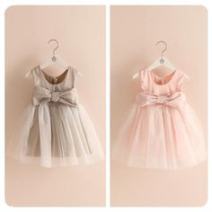 Summer Tutu Lace Dresses For Girls Big Bow Ruffles Sleeveless Cute Party Dresses Sweet Girls Round Neckline Casual Dresses Online with $9.22/Piece on Smartmart's Store | DHgate.com