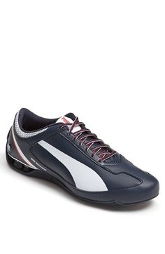 974125c3a PUMA 'BMW Motorsport Power Race SL' Sneaker (Men) available at #Nordstrom