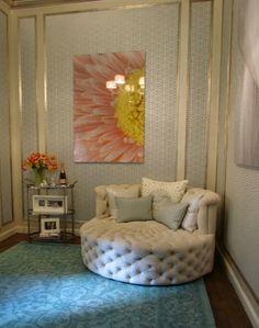Home Design Decor, Easy Home Decor, Home Decor Kitchen, Cheap Home Decor, Home Interior Design, Sofa Design, Furniture Design, Living Room Decor, Bedroom Decor