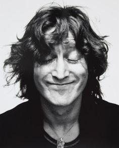 Résultats de recherche d'images pour «john lennon face»