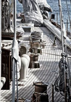 Once in a Lifetime Experience – Yacht Charter Sailing in Greece Classic Sailing, Classic Yachts, Sailing Cruises, Sailing Ships, J Class Yacht, Boat Rental, Boat Hire, Yacht Boat, Sail Away