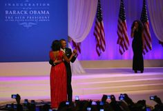 """President Barack Obama With Lady Michelle Obama Dancing To """"Let's Stay Together """" Sung By Jennifer Hudson. Obama Dancing, Malia And Sasha, Michelle And Barack Obama, Partner Dance, Jennifer Hudson, Jason Wu, Love And Marriage, Lady In Red, Cute Couples"""