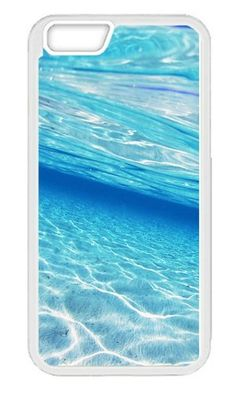 Cunghe Art iPhone 6 Plus 5.5 Inch Soft Case Custom Designed White Rubber Phone Cover Case For iPhone 6 Plus 5.5 Inch With… https://www.amazon.com/Cunghe-Art-Designed-Underwater-Sunlight/dp/B01BBBV5EG/ref=sr_1_1214?s=wireless&srs=13614167011&ie=UTF8&qid=1469684106&sr=1-1214&keywords=iphone+6 https://www.amazon.com/s/ref=sr_pg_51?srs=13614167011&fst=as%3Aoff&rh=n%3A2335752011%2Ck%3Aiphone+6&page=51&keywords=iphone+6&ie=UTF8&qid=1469677810&lo=none