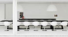 AS House | Guilherme Torres