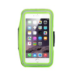 Running-Jogging-Sports-Workout-Gym-Armband-Sportband-Pouch-Case-Cover-Holder