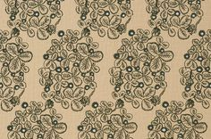 sometimes lucky: textile | minä perhonen