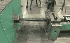 "19 Awesome ""How It's Made"" Gifs - Wow Gallery"