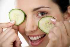Hide Dark Circles With Make Up in just 8 Easy Steps!   #Beauty #FashionLady