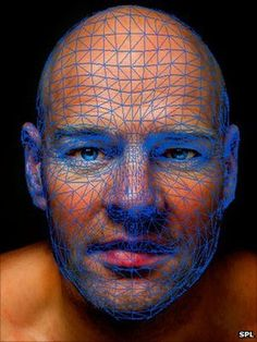 A sophisticated new camera system can detect lies just by watching our faces as we talk.