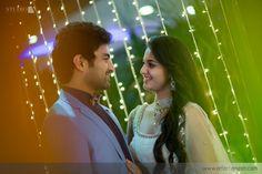 A Party on the Moon - {Indu & Rishi} Crazy Gala Shots - Amar Ramesh Photography Blog - Candid Wedding Photographer and Wedding Flimer in Chennai, India