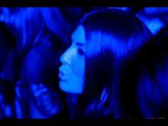 Submotion Orchestra - Thinking (Mark Knight Remix)