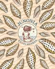 Junonia by Kevin Henkes -- Prairie Pasque Nominee 2013-14