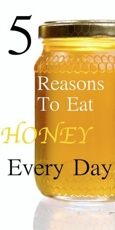 One of the vital components in honey is an enzyme called glucose oxidase. This enzyme, when exposed to oxygen, produces hydrogen peroxide -- a strong acid that dissolves the cell walls of bacteria. (Most human cells have thicker cell walls and can resist the low amounts of acid honey produces.)