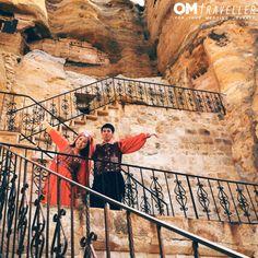 #Trukey #istanbul #Travel #omtraveller #honeymoon #ordermade #WeddingJourney #オーエムトラベラー