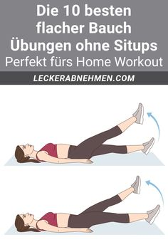 Fitness Workouts, Yoga Fitness, At Home Workouts, Fitness Tips, Fitness Motivation, Health Fitness, Tae Bo, Pilates Training, Get In Shape