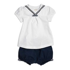 No1 on my #Wishlist ... A sailor just like her parents <3  Set - Lindex
