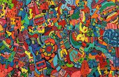 ADRIANO CINELLI (ONION)  -  GALERIA LOGO  http://galerialogo.com  info@galerialogo.com  +5511 30622381