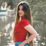 Marta Diaz (@martaa_diiaz) • Fotos y videos de Instagram Famous Youtubers, Jenna Ortega, Envy, Selfie, Actors, Photo And Video, My Favorite Things, Tik Tok, Memes