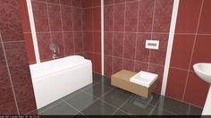 Kendi banyomu Kale360 ile tasarladım