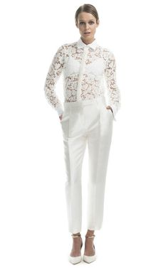 Shop the Valentino Resort 2013 Collection at Moda Operandi