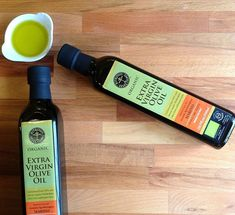 Ritrovo Selections Marino Organic Extra Virgin Olive Oil, 16.9 Fl Oz EVOO Glass Bottle. This Olive Oil Extra Virgin Organic is made in Italy. Balsamic Vinegar Of Modena, Extra Virgin Oil, Natural Spice, Italian Spices, Truffle Oil, Best Appetizers, Drying Herbs, Sicilian, Gourmet Recipes