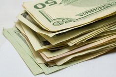 Payday loan in albuquerque image 3