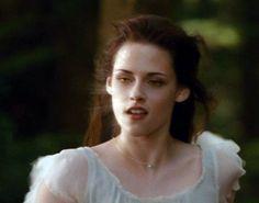 33 Bella Cullen the Vampire ideas  bella cullen twilight breaking  dawn twilight saga