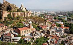 Google Image Result for http://i.telegraph.co.uk/multimedia/archive/02420/Tbilisi-Georgia_2420311b.jpg