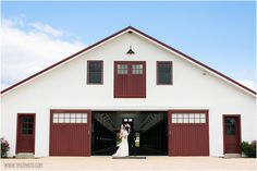 Sagamore Farm Wedding Photos  •  tPoz Photography •  www.tpozphotoblog.com