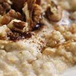 Pedriatrii ne roaga sa nu hranim copii cu asa ceva la micul dejun. Afla de ce..! - Sanatos Online Mashed Potatoes, Healthy, Ethnic Recipes, Food, Whipped Potatoes, Meal, Mashed Potato Resep, Eten, Meals