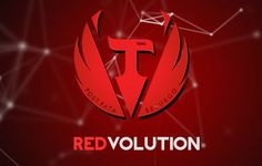 Redvolution contest