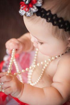 Sneak Peek by {Hilary}, Raining September Photography // rainingseptemberphoto.blogspot.com #baby #photography