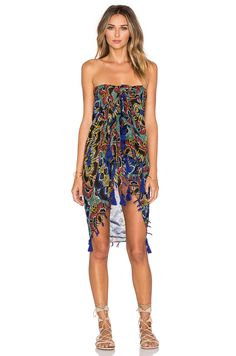 Shop cover up http://rstyle.me/n/bma2q9un5w summer pool beach cover up summer essential