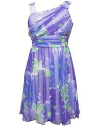Rare Editions Girls 7-16 Purple Floral Print Dress  Clothing - Up to 40 Off Dresses - End promotion Mar 21, 2012 http://www.amazon.com/l/4642811011/?_encoding=UTF8&tag=toy.model.collection.hobby-20&linkCode=ur2&camp=1789&creative=9325 $46.20