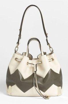 15 Best GiGi New York Handbags images  da7eee1e80b43