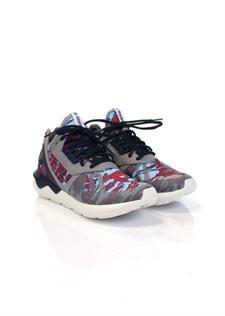 Adidas B35637