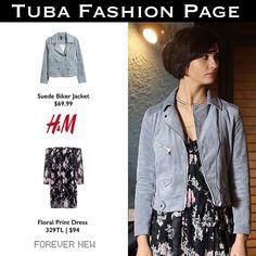 - #TubaBüyüküstün's   Jacket by @hm | $69.99  Dress by @forevernewturkiye | $94 -   As Sühan in #CesurVeGüzel Ep: 19   #tuba_büyüküstün #tubabuyukustun #tuba_buyukustun #tubabustun #TubaFashion   #SuhanStyle #TubaStyle