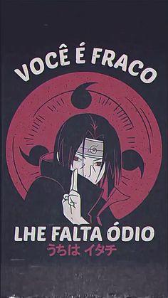 Naruto Uzumaki Shippuden, Itachi Uchiha, Naruto Shippuden Sasuke, Itachi Akatsuki, Naruto Anime, Wallpaper Naruto Shippuden, Otaku Anime, Itachi Mangekyou Sharingan, Naruto Eyes